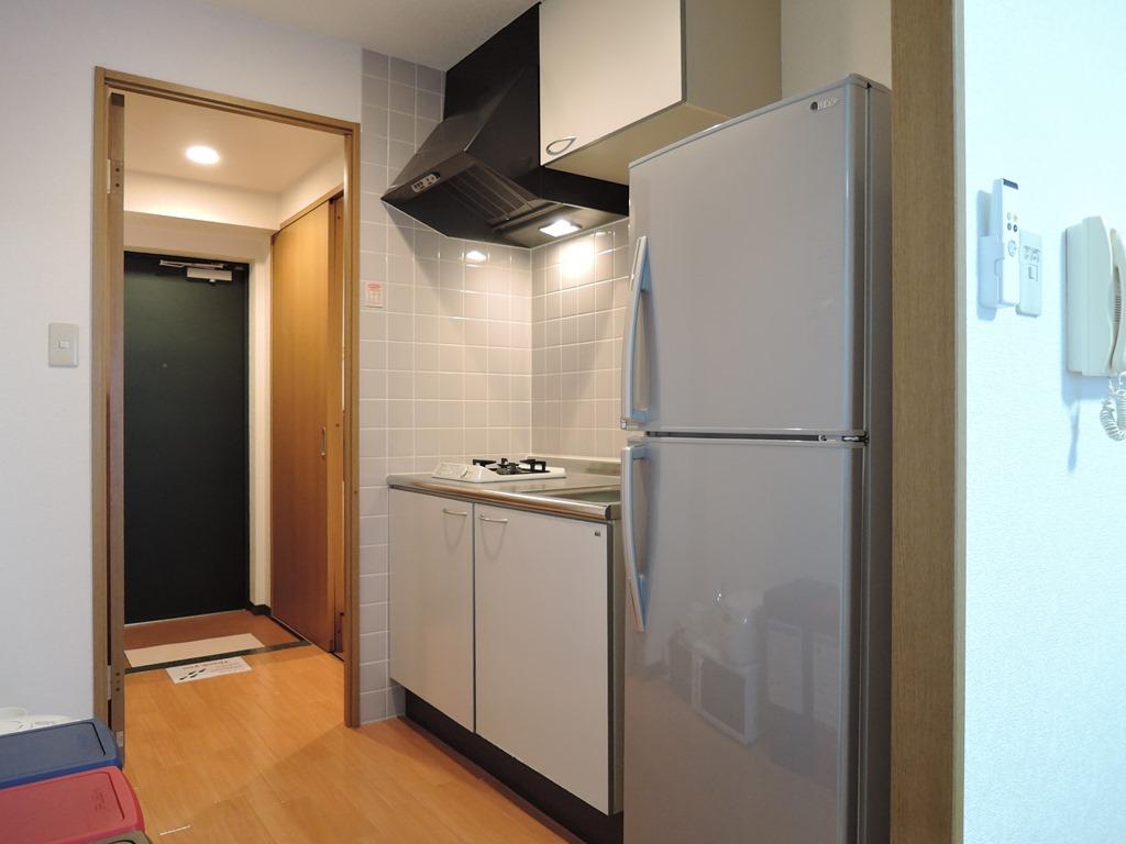 キッチン・食器・調理器具