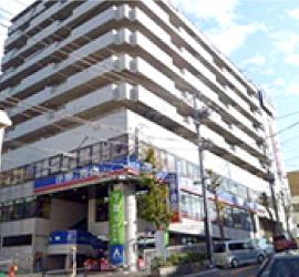 アーバンヒルズ 横須賀中央