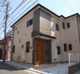 湘誠ハウス4
